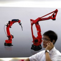 China drops WTO case asking to be granted 'market economy' status
