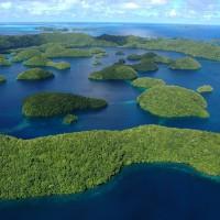照顧鄰國漁民生計  帛琉將開放其海域