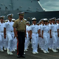 Philippine Navy celebrates 121st anniversary with slew of new naval assets