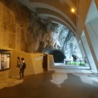 Jiuqudong Trail in Taiwan's Taroko National Park reopens to public on June 24 after six years