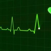 高溫炎熱也容易心臟病發 5招降低猝死風險