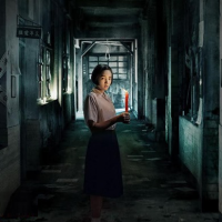 Film adaptation of Taiwanese survival horror game 'Detention' coming in September