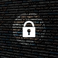 駭客癱瘓城市系統 美佛羅里達州小城用比特幣付贖金