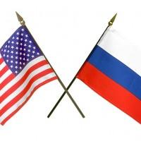 US seen as rogue state alongside Russia, Saudi Arabia, Israel, Iran