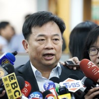 DPP plans to make nice with Taipei Mayor's base ahead of Taiwan election