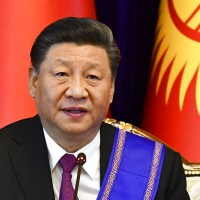 【逃犯條例】中國:G20峰會上不容許討論香港