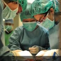 衛福部擬修「醫師法」 對持有國外學歷之畢業生進行「學歷甄試」