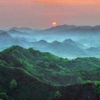 聯合國:世界生物圈保護區新增18成員 史瓦帝尼首入列