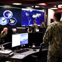 US cyber-attack on Iran sends a message to China, North Korea