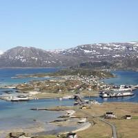 挪威小島連署 或成世界首個無時區地帶