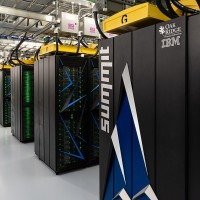 Taiwan has two supercomputers in the global Top 500