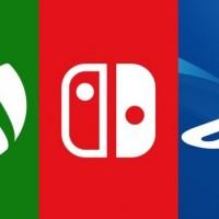 三大遊戲主機商 請願撤除對中關稅