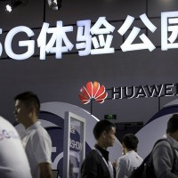 EU has security concerns over Chinese 5G tech