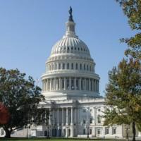 美參院通過2020國防授權法 美國軍艦應定期通行台海