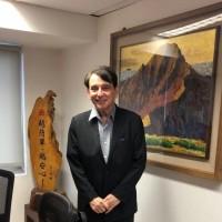 NTU to let former AIT director go, Stanton not yet notified