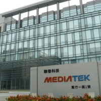 Taiwan's MediaTek ranked 4th largest IC designer worldwide, Novatek No. 8