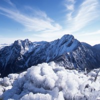 One-stop mountain permit application portal in Taiwan goes live