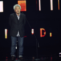 Taiwan's Golden Melody Awards censored on Chinese intranet