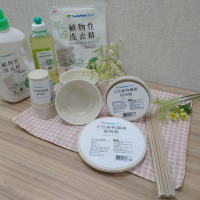Family Mart in Taiwan rolls out line of biodegradable tableware