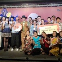 Taipei Fringe Festival to stage over 500 performances