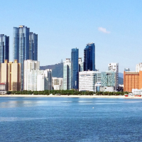 Busan, South Korea looks to attract more Taiwanese business travelers