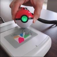 【更新】全球首款3D「寶貝球」造型悠遊卡 1萬4千顆已搶光