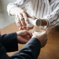 政院降清酒關稅 釋出善意爭取加入CPTPP