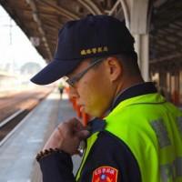 【前事不忘•後事之師】鐵路警察遭刺殉職 內政部將立即採購電擊槍