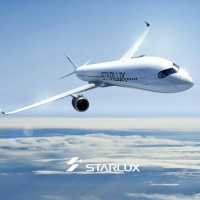 StarLux Airlines confirms 13 air routes from Taiwan to Japan, Thailand