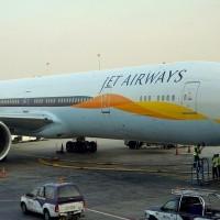 捷特航空疑財務不法   印度政府下令調查