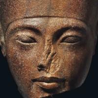 英國拍賣圖坦卡門雕像 埃及大怒