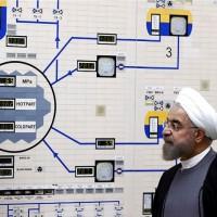 核子協議爭論不休 伊朗威脅將毀約提高濃縮鈾純度