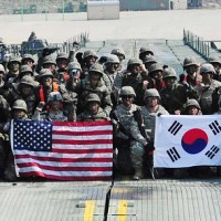 South Korea supports US Indo-Pacific strategy amid growing Chinese dominance