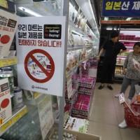 日對南韓出口管制 北韓「日本是我族的千年宿敵」