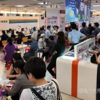 中華電信499之亂遭處分 NCC降價改罰120萬