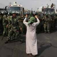 22 countries demand end to China's oppression in Xinjiang