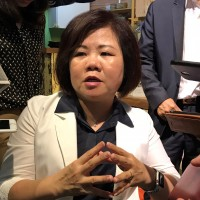 Taiwan labor minister supports hike in minimum wage