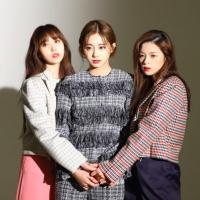 Twice日籍成員宣布中止活動(圖/Twice官方臉書)