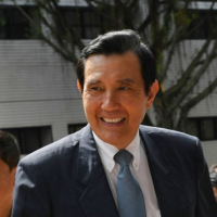 Ex-President Ma's conviction overturned with verdict of Taiwan's High Court