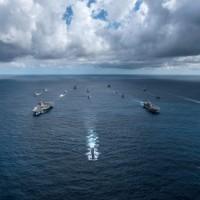 US House passes pro-Taiwan defense bill