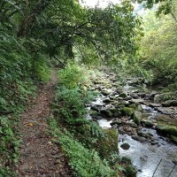 New Taipei begins accepting registration for volunteer work to repair historic trail