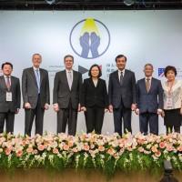 美國務院主辦宗教自由會議 台灣再度獲邀