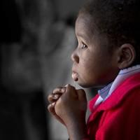 8.2億人受飢餓所苦 聯合國籲國際採取大膽行動