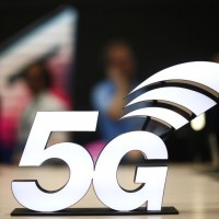 US Congress introduces bill to undermine China's dominance over 5G
