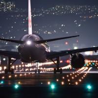 巴基斯坦領空重新開放  印度民航業者歡聲雷動