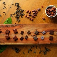 International Chocolate Awards to take place in Taiwan for second year