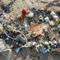 海洋自然分解塑膠材料 日本擬制訂ISO國際標準