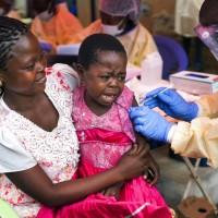 非洲剛果再爆伊波拉疫情 世衛組織宣佈緊急事件