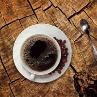 孕婦喝咖啡會產下畸胎? 營養師破解三大迷思
