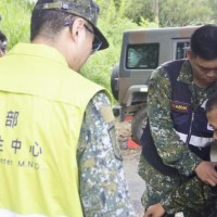 快訊!陸軍官校:確診為輕型流感恢復中 無隱匿情事